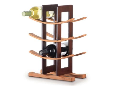 small metal wine rack awesome small wine racks to display your collection of