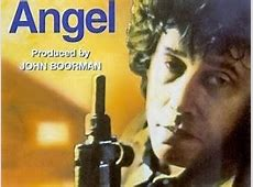 Angel [Danny Boy] **** 1982, Stephen Rea, Veronica