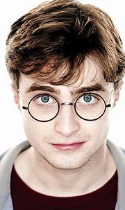 Harry Potter | Wiki Harry Potter | FANDOM powered by Wikia