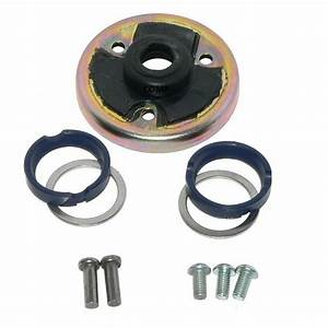 Ford Shifter Rebuild Kit Ranger Explorer F150 Maza Pickup