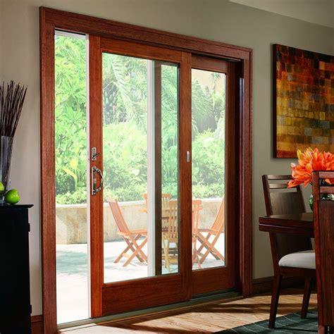 sliding glass doors with built in blinds jacobhursh