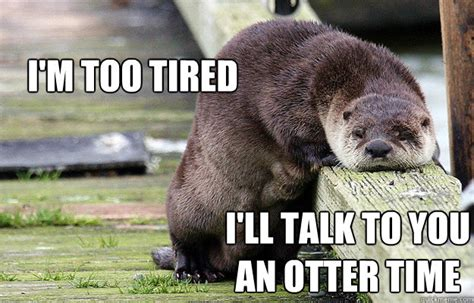 Too Tired Meme - too tired memes www pixshark com images galleries with a bite