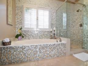 mosaic bathrooms ideas mosaic bathroom tiles designs bathroom design ideas and more e causes