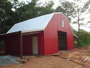 steel steel pole barns for sale lth steel structures With barn tin roofing for sale
