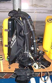 rebreather viquipedia lenciclopedia lliure