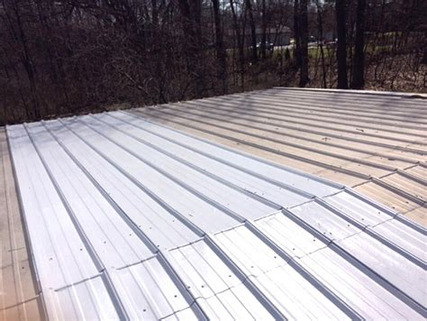 Residential & Commercial Roof Experts Todd Fritz Roofing Rochester Ny How To Replace Shingles Metal Flat Roof Clay Tile Epdm Details Everlast Inc Access Ladder Code Requirements Red Pittsburgh