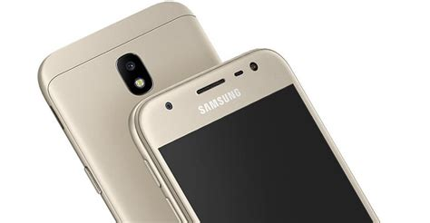 how to install twrp recovery root samsung galaxy j4 sm j400f ds