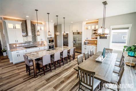 modern marries farmhouse   horace home design