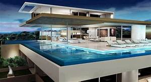 Get, To, Know, More, About, Swimming, Pool, Designs, U2013, Homesfeed