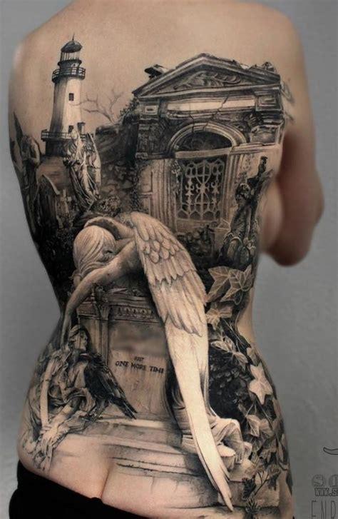 Best 25+ Women Tattoo Placement Ideas Only On Pinterest