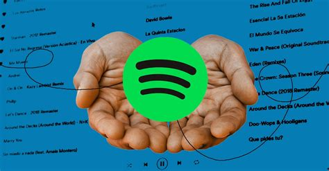 Every digital music distribution company gets complaints from artists, but ditto music has enough to worry artists considering their platform. How to Put Your Music on Spotify and Get Streamed | LANDR Blog