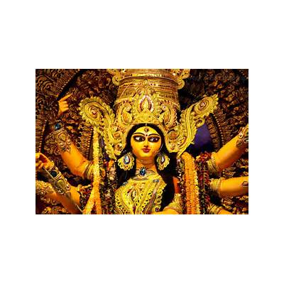 List of Top Durga Puja Pandals in Kolkata you must Visit