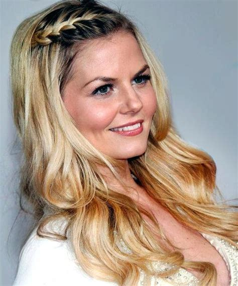 styles for thick hair hairstyles for thick hair hairstyles 6706