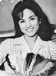 Faten Hamama  Faten