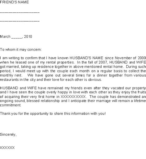 Cover Letter For Affidavit Of Support by Sle I 751 Cover Letter Sles Cover Letter Sles