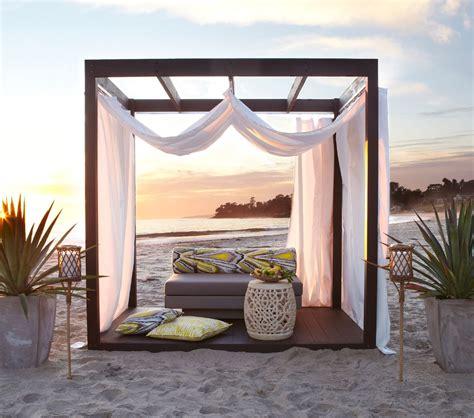 curtain most 10 favorite cabana curtains outdoor design