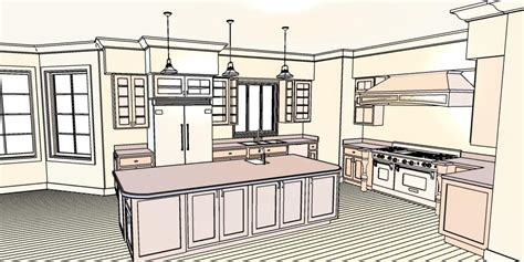 kitchen furniture design software kitchen design software from articad kitchen design