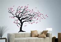 trending photo frame wall decals Wall Design Decals Withal Modern Wall Decal Wall Design ...