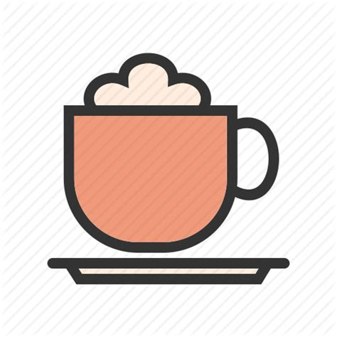 Free coffee cup icons in various ui design styles for web, mobile, and graphic design projects. Brown, cafe, cappucino, coffee, cup, espresso, latte icon