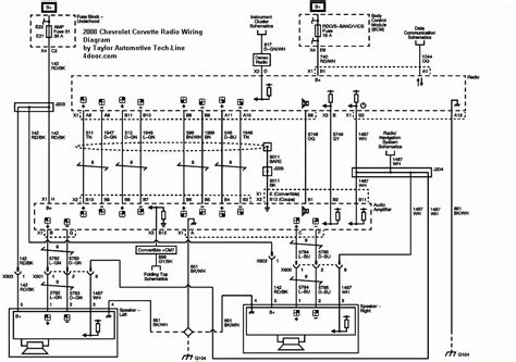 wiring diagram for chevy truck radio chevrolet truck radio wiring diagram get free image
