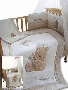 Bettwäsche Set Baby : 5 teiliges baby bettw sche set beste freunde gro handel ~ Markanthonyermac.com Haus und Dekorationen