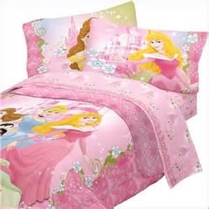 small bathroom ideas australia disney princess bedding sets home design ideas