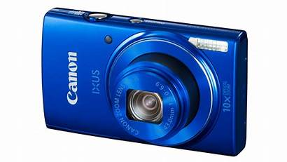 Canon Camera Ixus Kompaktkameras Neue Cameras App