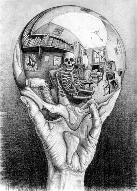 Skeleton Art Skeletons The Closet Pinterest