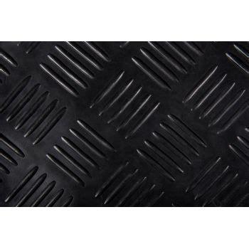 tapis en caoutchouc pour bmw s 233 rie 1 f20 de 09 2011 224