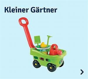 Outdoor Spielzeug Für Kleinkinder : spielzeug f r drau en outdoorspielzeug gartenspielzeug g nstig online kaufen mytoys ~ Eleganceandgraceweddings.com Haus und Dekorationen
