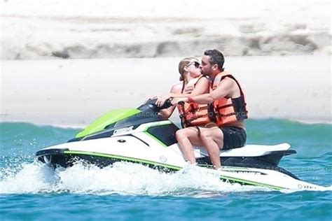 Scott Disick and Sofia Richie Were Spotted Making Out on a ...