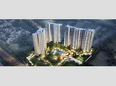 Phoenix One Bangalore West Apartments Reviews, Price