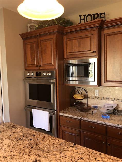 microwave  trimkits usa