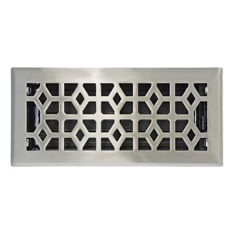 Floor Vent Covers Lowes   Decor IdeasDecor Ideas