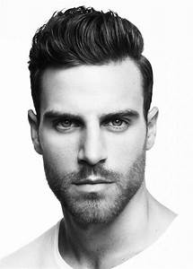 Barber Shop Hairstyles Short Hairstyle 2013