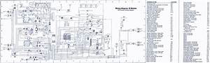 1979 Jeep Cj Electrical Wiring Diagram
