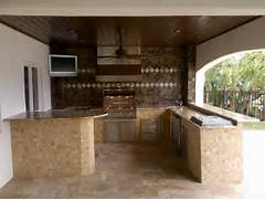 Outdoor Kitchen Plans by How To Build An Outdoor Kitchen Island Outdoor Kitchen Building And Design
