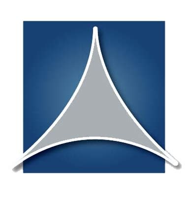 caliber home loans login caliber home loans login ftempo 48943
