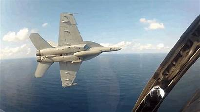 Fighter Plane Business Navy Ooda Supersonic Gopro