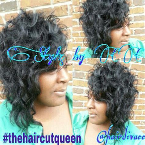 quickweave quickweave styles pinterest hair style