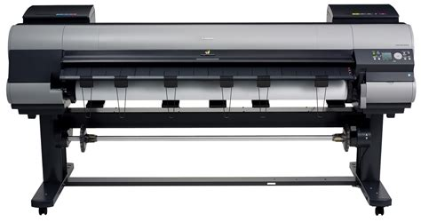 large format inkjet cadtechnical plotters