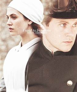 17 Best images about Downton Abbey on Pinterest   Dan ...