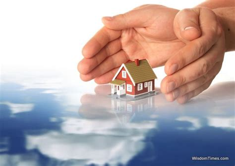 Mobile phone policy covers loss, theft, accidental damage and breakdown. Apartment Homes: Home Insurance Apartment