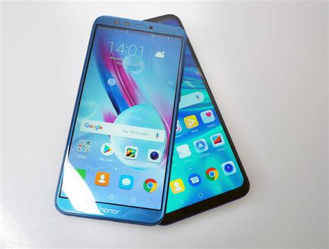 smart lite huawei honor vs smartphone should which budget friendly ephotozine