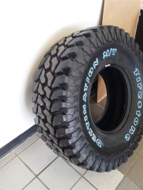 running  tires page  ford