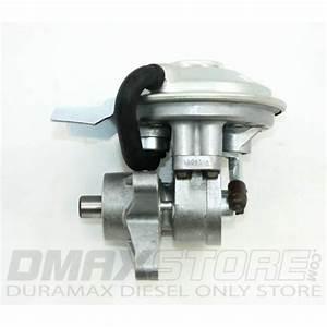 Lbz Duramax Engine Vacuum Diagram