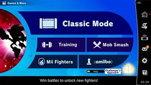 The Fastest Way To Unlock Characters In QuotSuper Smash Bros