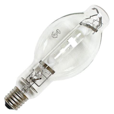 1000 watt metal halide light bulbs philips 321505 mh1000 u bt37 1000 watt metal halide