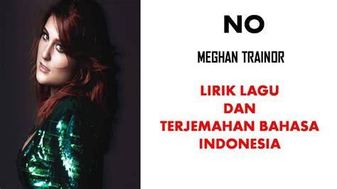 kunci gitar lagu mengheningkan cipta lirik lagu indonesia lirik lagu terbaru lirik lagu barat lirik lagu melayu lirik lagu