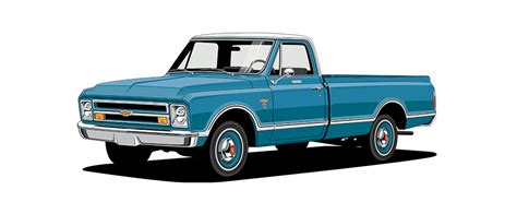 first chevy car first chevy truck ever made www pixshark com images